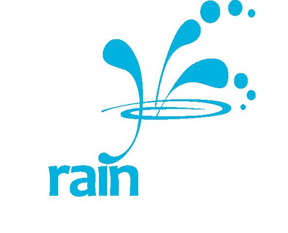 LoraineDrop Design
